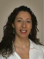 Aurora Gonzalez Martin