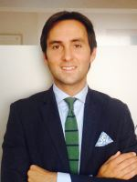 Carlos Jimenez Bidon